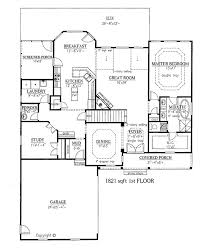 138 best house plans images on pinterest architecture, modern 2 Story Open House Plans 138 best house plans images on pinterest architecture, modern houses and small houses 2 story open floor house plans