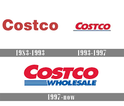 Costco Enfield Meaning Costco Logo And Symbol History And Evolution