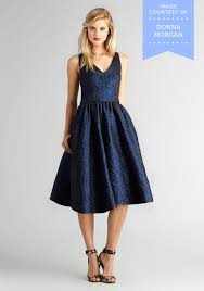 Candle Light Dinner Dress Shimmer In The Candlelight Dress A Dinner Date With Your