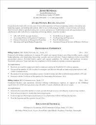 Medical Billing And Coding Job Description Unique Medical Billing And Coding Job Description Bls Medical Billing