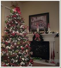 75 best christmas/ red white silver images on Pinterest | Events, Red and  DIY