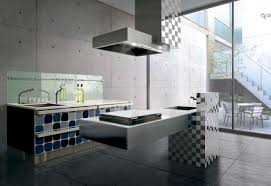 Furniture Design For Kitchen Products