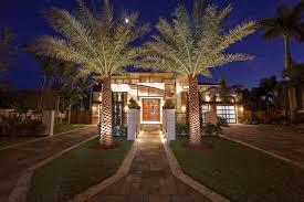 incredible decoration front yard lighting best residential outdoor lighting