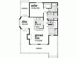 400 sq ft house plans. 500 Square Feet House Plans 400 Sq Ft