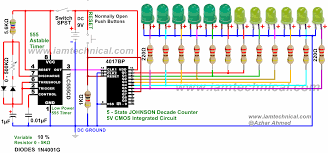 led circuit diagrams ireleast info led circuit diagrams nest wiring diagram wiring circuit