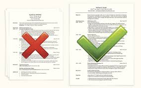 How To Write The Best Resume Ever How To Write A Great Resume The Resource Connection