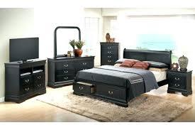 Dimora Bedroom Sets 5 Piece Ii Queen Bedroom Collection Dimora ...