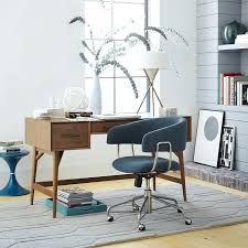 eco chic furniture. Eco Chic Furniture View In Gallery West Elm Friendly Desk Loveland Co