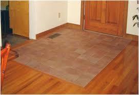floor and decor backsplash floor and decor tile floor decor tile floor and decor tile niche floor and decor backsplash fireplace surround tile