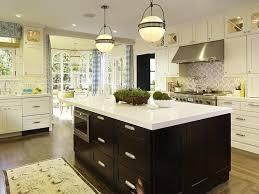 kitchen quartz countertops impressive kitchens with quartz kitchens with quartz inexpensive quartz kitchen countertops india