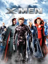 watch x men origins wolverine full movie online in hd streaming x men the last stand