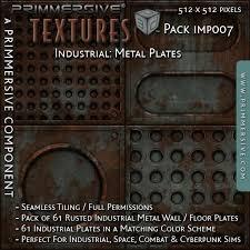 seamless metal wall texture. 61-512px-seamless-heavily-rusted-olive-gray-heavy- Seamless Metal Wall Texture