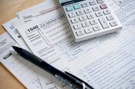 Maine Payroll Calculator Maine Payroll Forms Payroll Management Inc
