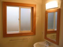 Amazon.com: 1 Roll Privacy Window Film Frosted Window Film Anti-UV Static  Cling Glass Film No Glue Window Film For Halloween's Office Bathroom Home  Glass ...