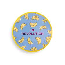 i heart revolution loose baking powder