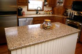 new replacement cambria quartz countertops were installed with this kitchen remodel along with corian beadboard look backsplash