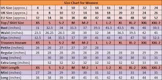 size 39 in us women american woman size chart dolap magnetband co