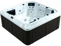 portable spas for bathtub portable jets for bathtub com portable bathtub spa machine portable spas for bathtub