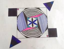 28 juin 1838 naissance de jan matejko. Symetrie Et Arts Plastiques Actualites Publiques College Andre Marie