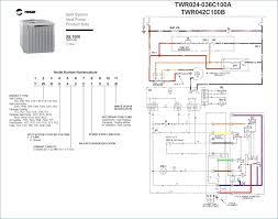 lennox wiring diagram kanvamath org goodman heat pump package unit wiring diagram carrier low voltage