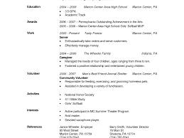 sample dietary aide resume imagerackus mesmerizing resume sample dietary aide resume modaoxus unusual graphic designer resume template vector modaoxus great personal caregiver