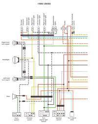 suzukisavage com wiring diagrams 1986 page 1 i757 photobucket com albums xx211 babyhog s40 1986wiringdiagpg1 jpg