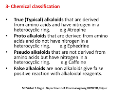 indole alkaloids classification essay assignment essay writing  indole alkaloids classification essay