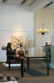 Luxury Living New York Showroom
