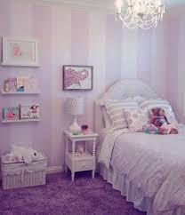 Best 25 Purple Girl Rooms Ideas On Pinterest Purple Kids Purple Bedroom For  Girls