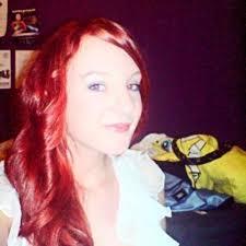 Bonnie Whiteley Photos on Myspace