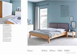 Schlafzimmer Lampe Poco Breite Schlafsofas Luftentfeuchtung