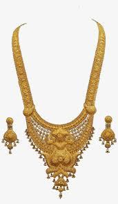 Gold Haar Design With Price Trusted Gold Necklace Buyers In Pune Golden Rani Haar