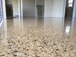 full size of floor concrete tiles outdoor industrial wallpaper decorative concrete floor tiles backsplash for