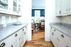 flush kitchen cabinet doors inset vs overlay cabinets inset kitchen cabinets inset cabinet doors vs overlay
