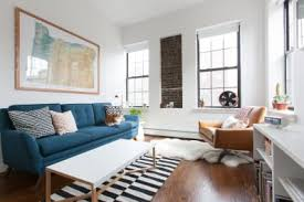 Furniture for very small spaces Space Saving Apartment Therapy Dont Make This Common Smallspace Furniture Mistake Apartment Therapy