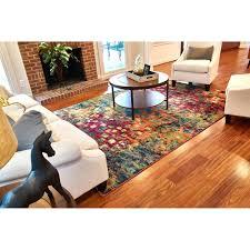 kitchen rugs modern washable rug size massaoud area rug bungalow rose massaoud area rug massaoud area rug
