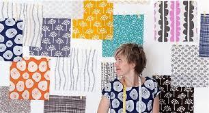 Image result for windham fabrics lotta jansdotter