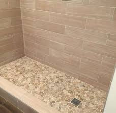 bathtubs for small spaces also beautiful bathroom floor tile repair best fresh lovely bathtub faucet set