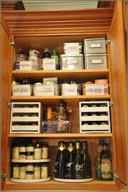 To Organize Kitchen Ideas To Organize Kitchen Cabinets Home Design Ideas