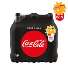 fles cola prijs 1 5