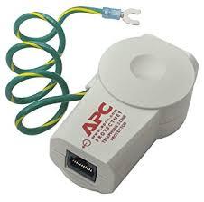 telephone wire for dsl facbooik com Centurylink Dsl Wiring Diagram amazon com apc ptel2 protectnet standalone surge protector for centurylink dsl wiring diagram phone line