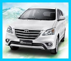 new car launches october 2013New Car Launches in Festive October Month of Navratri Diwali