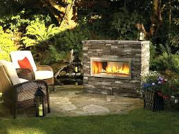 best of patio fireplace kits or outside stone fireplaces 98 prefabricated outdoor fireplace kits uk
