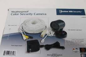 similiar bunker hill security camera system keywords bunker hill security weatherproof color security camera w night vision