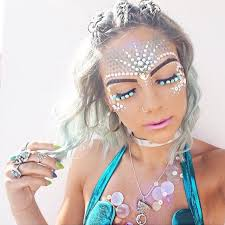 festival inspired summer outfits wearing tips makeups hairstyles ideas you need try coaca