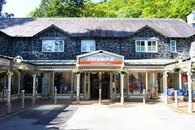cotswold outdoors betws y coed