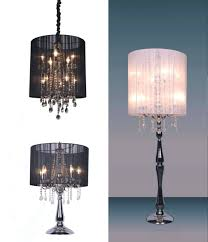 black beaded chandelier lamp shades varied chandelier lamp designs black and white chandelier lamp shades black and white striped chandelier lamp shades
