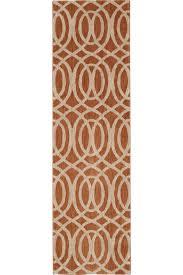 american rug craftsmen davenport colchester rug american rug craftsmen davenport colchester rug