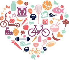 افضل العادات الصحية ليك و لطفلك للحفاظ على صحتك و قلبك healthy habits