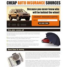 quick easy car insurance quotes
